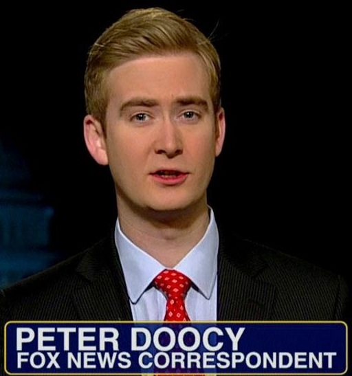 "5 thoughts on ""Special Report with Peter Doocy"" - image9"